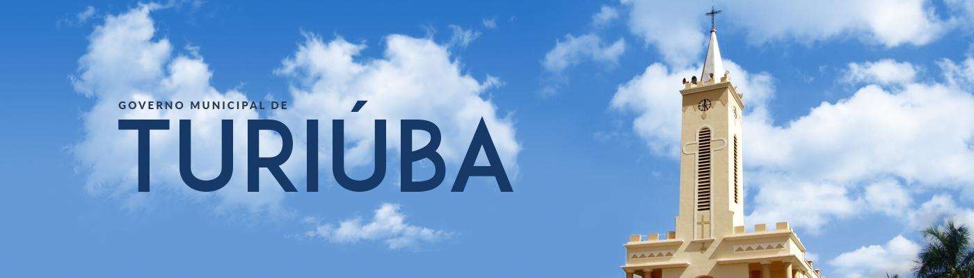 Fonte: www.turiuba.sp.gov.br